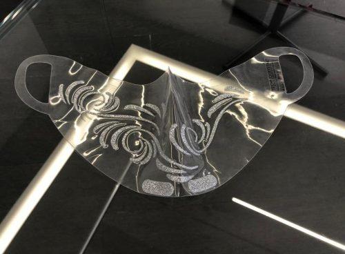 technocrystal-art-con-velcro-e1590744752839